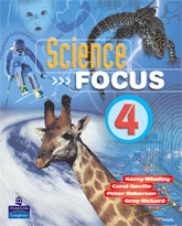 science focus 3 homework book answers