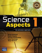 Science Aspects 1