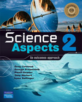 Science Aspects 2