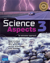 Science Aspects 3