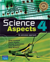 Science Aspects 4
